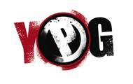 youthpowergroup.com