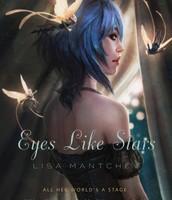 Eyes Like Stars