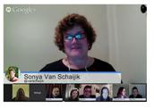 Hosting a TeachMeetNZ session