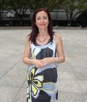 Norma Chahine