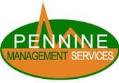 Pennine Management Services