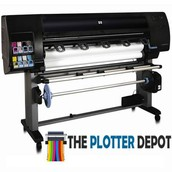 The Plotter Depot