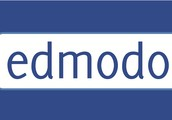 Edmodo and my.ccpsnet.net