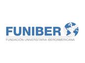 Fundación Universitaria Iberoamericana