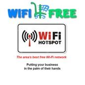 WiFi-4-Free.com