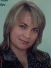 Ханько Светлана Антоновна