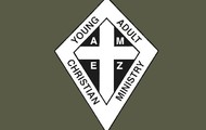 Young Adult Christian MInistry