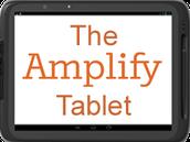 Tablet Etiquette