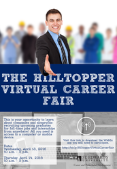 In This Week's Career Insider Issue...