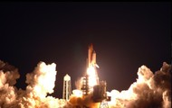 A cool launch