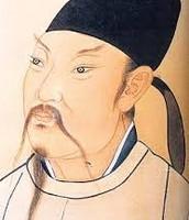 Li Bo