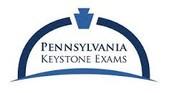 Important Keystone Testing Information