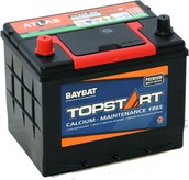 Get the best batteries for your car