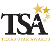 What are the Texas Star Awards?
