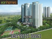 Eon Homes Hinjewadi Pune- Not A Hint Must-Know Essentials