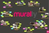 mural.ly