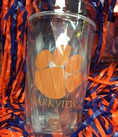Parkivew ThermoServe Cup - $6.00