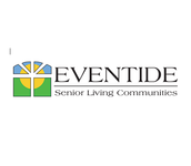 Eventide Sheyenne Crossing