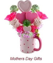 Definitely You Have To Learn About Mothers Day Gifts