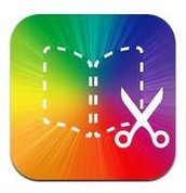 Engage Learning with the Book Creator App