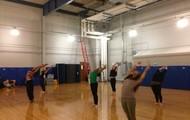 The Oxford College Dance Company Showcase (4/11 & 4/12))