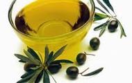 Benefits of Tea Tree