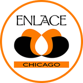 Madero Middle School - Enlace Chicago