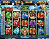 Nouvelles Innovations dans le jeu de Casino en ligne