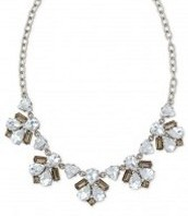 Lila Necklace £60
