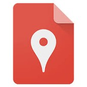 Tool of the Week- Google My Maps