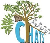 Sign up for Data Chats here!