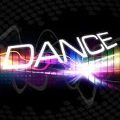Metroplex Acdemy of Dance