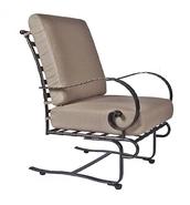 Classico Spring Base Lounge