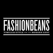 @fashionbeans
