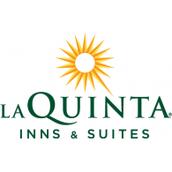La Quinta on Hwy 20