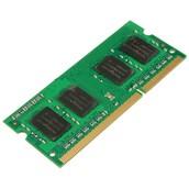 Μνήμη RAM: DDR3 1600 B MHz