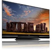 Very Best Solutions Offers Are Availed At Best Cyber Monday Tv Deals