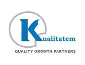 Certified Implementation & Delivery Partner