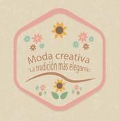"""Moda Creativa"""