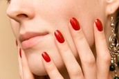 8 Nail Care Tips For Stronger Nails