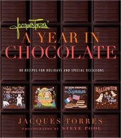 A Year In Chocolate