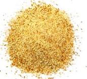 Llavors de blat