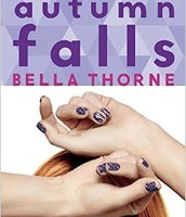 Autumn Falls - Bella Thorne