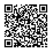 Join Us at our Website with this QR Code!