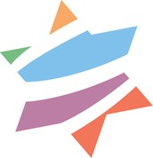 Waterloo Region Jewish Community Council