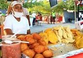 El Frito Cartagenero