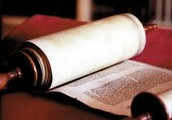 What are Sacred Texts?