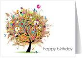 September Birthday Wishes