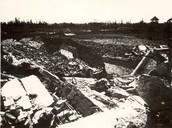 Info. on the Sonderkommando Revolt