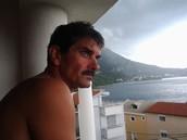 Meine Vater